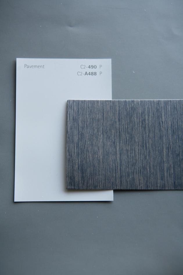 Grey Wood Stain Cabinets Shut42avn